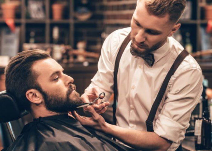 Barbershop-1080x540